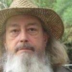 John Tischer