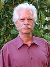 Jim Lowrey