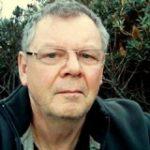 Steve Cline
