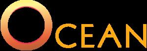 Ocean Online Study and Practice