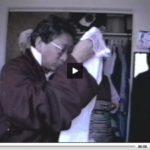 Lama Ugyen Shenpen